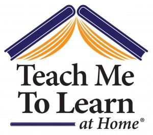 Teach Me To Learn at Home®