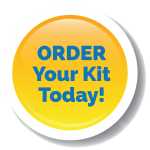 OrderKitTodaybuttons_yellow