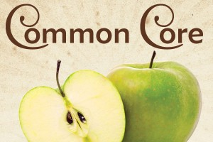 The Common Core: Myths vs. Facts – Myths About Content and Quality: General