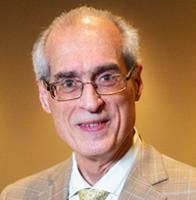 Dr. Roland Good
